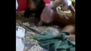 बूढा ठाकुर और जवान रंडी का कामसूत्र वीडियो