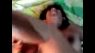 पंजाबी एक्स गर्लफ्रेंड ने लंड का माल निकाला मुहं में ले के (क्लियर ऑडियो)