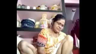 सेक्सी पाकिस्तानी कपल बूब्स सक गांड फक मूवी