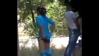 बेहद कामुक एक्सप्रेशंस देते हुए चुदती, कराहती 3 इंडियन लड़कियां
